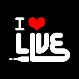 iluvlive_logo